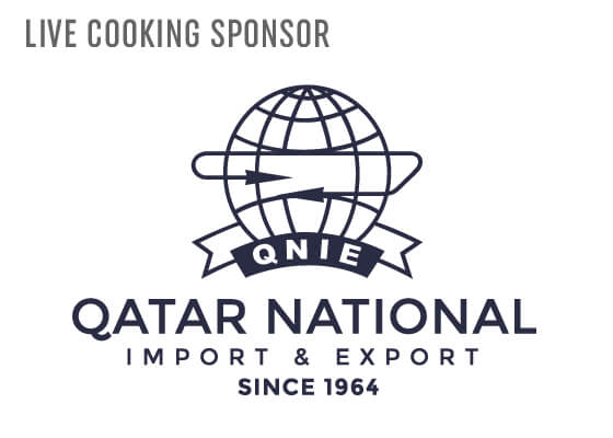 Qatar National