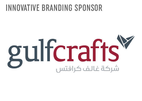 gulfcrafts