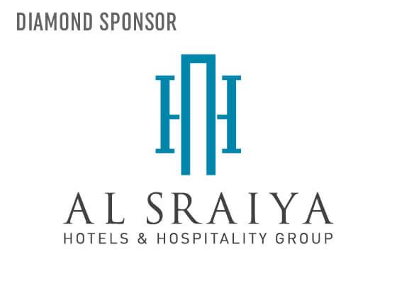 Al Sraiya