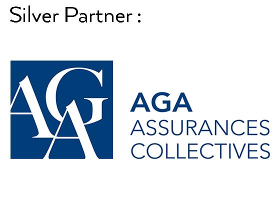 4. AGA Assurances Collectives