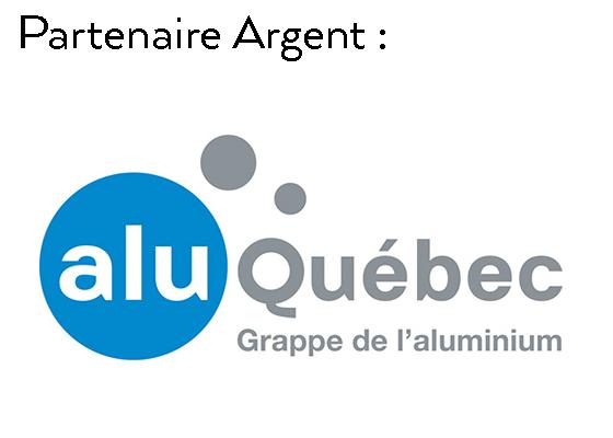 4. ALUQUEBEC