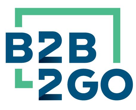 test logo 5
