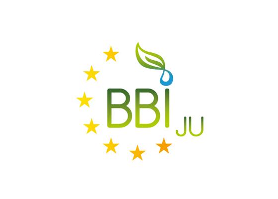 BBI JU