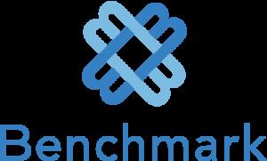 Benchmark Corp