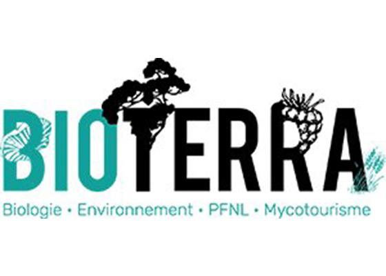 Bioterra environnement