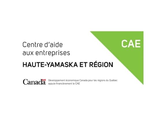 3) CAE Haute-Yamaska