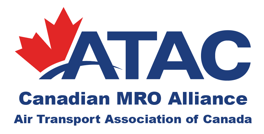 Canadian MRO Alliance - Air Transport Association of Canada