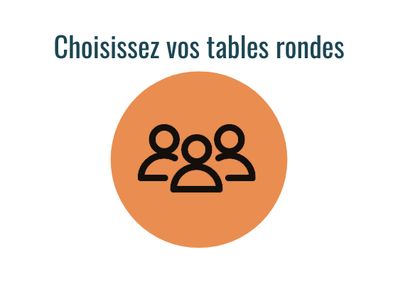 2caroussel_Tables Rondes