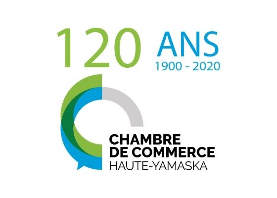 5) Chambre de commerce Haute-Yamaska