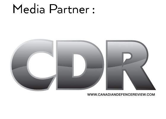 5. CDR