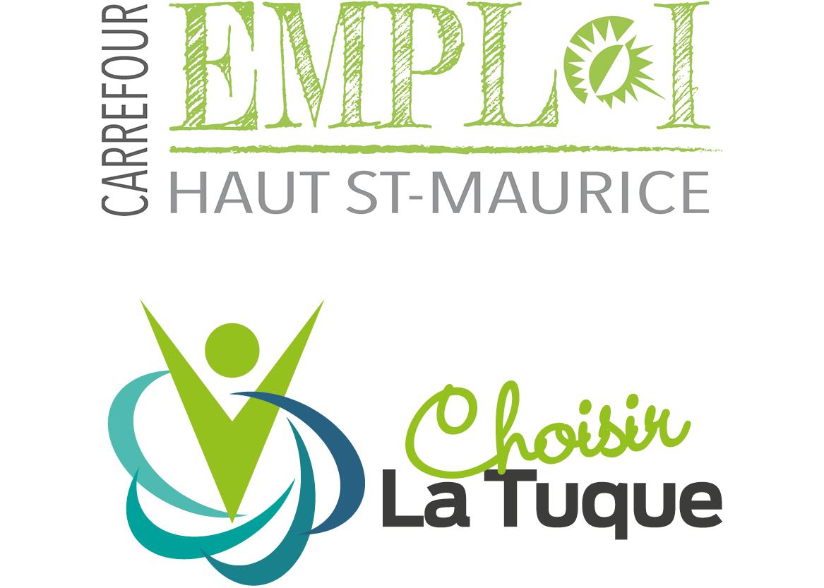 2. Carrefour Emploi