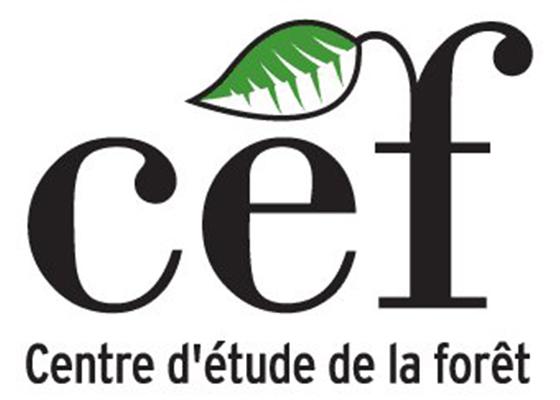Centre d'étude de la forêt