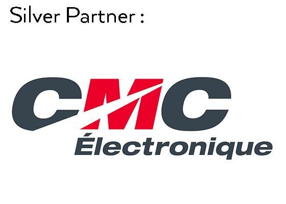 4. CMC