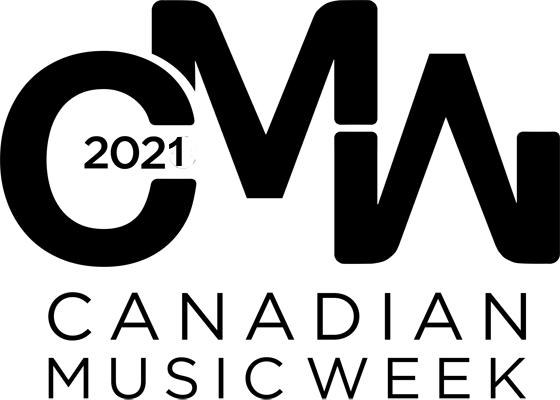CMW2021