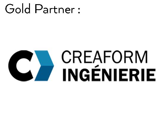 3. Creaform Ingénierie