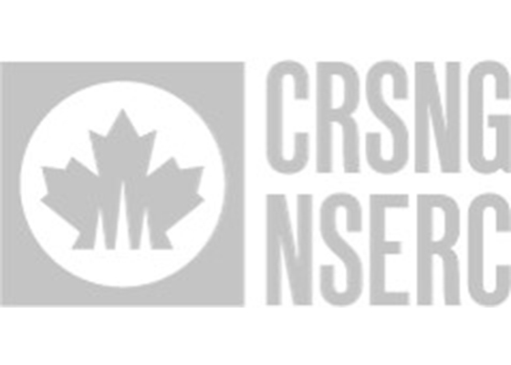 CRSNG