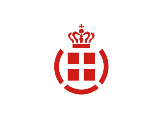 Danish armed forces