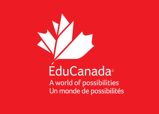 Educanada Website