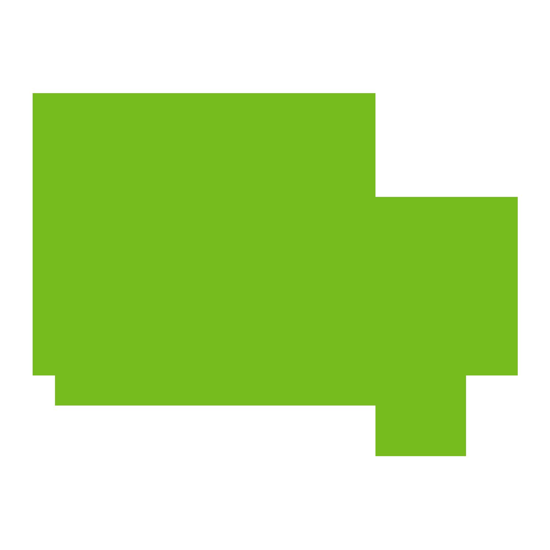 Éco Entreprise Québec