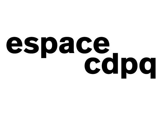 01. ESPACE CDPQ