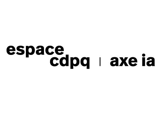 02. Espace CDPQ AXE IA