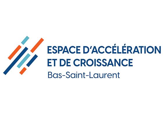 Espace d'accélération et de croissance du BSL