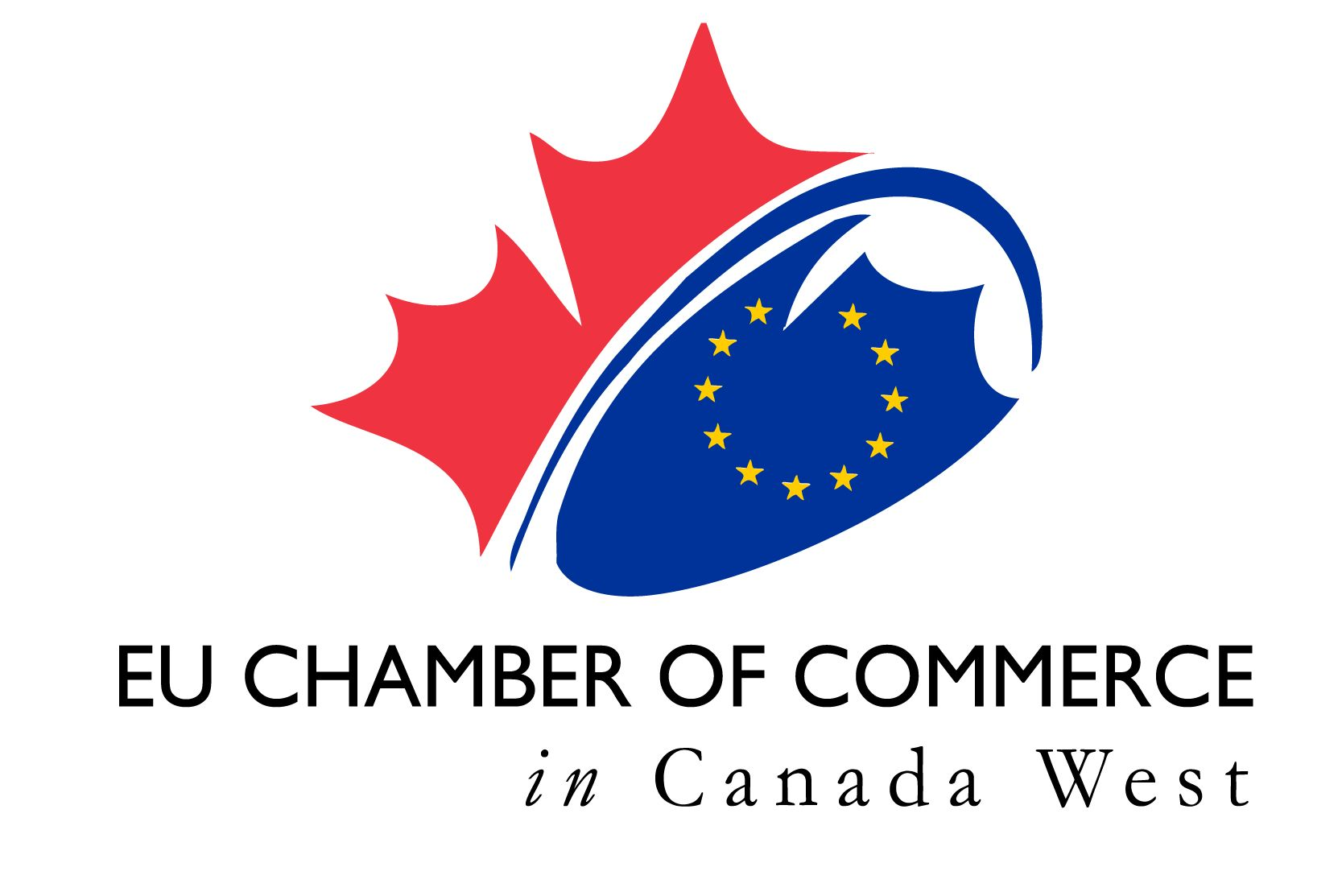 EU Chambre of Commerce in Canada West