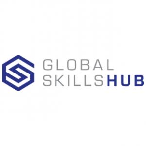 Global Skills Hub