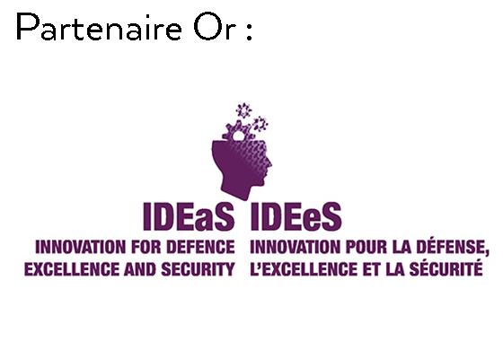 3. IDEAS