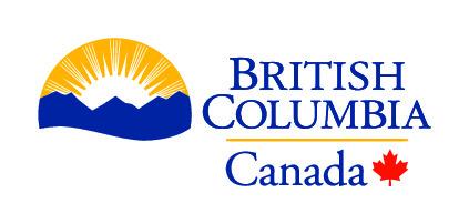 Colombie-Britannique