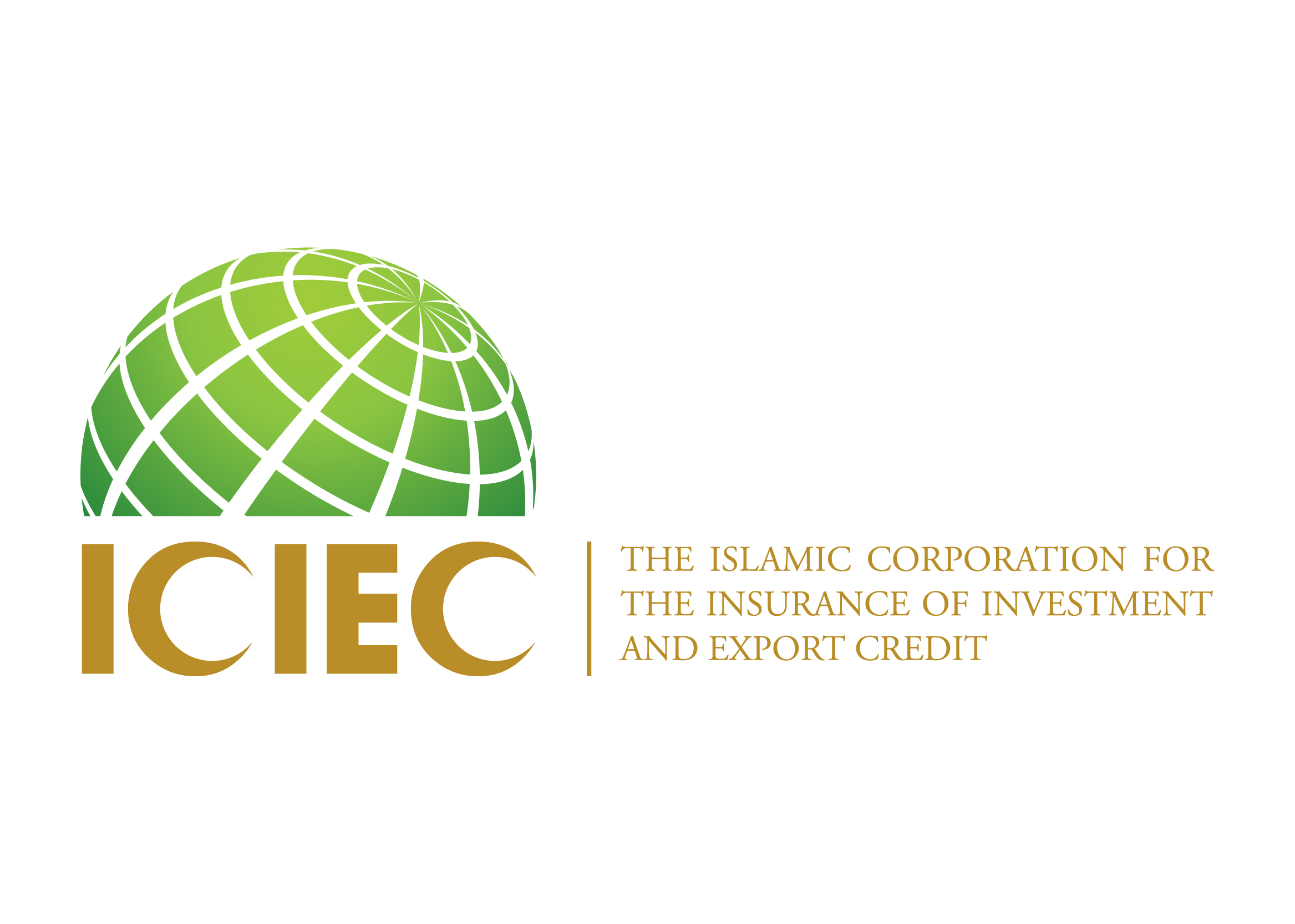 The Islamic Corporation for the Insurance of Investment and Export Credit