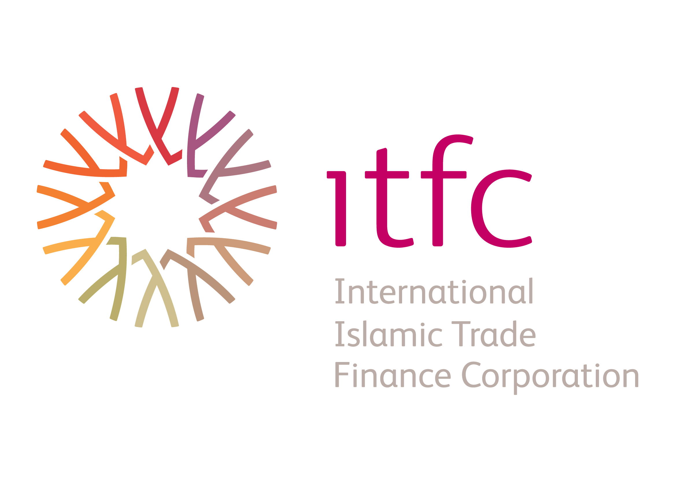 International Islamic Trade Finance Corporation