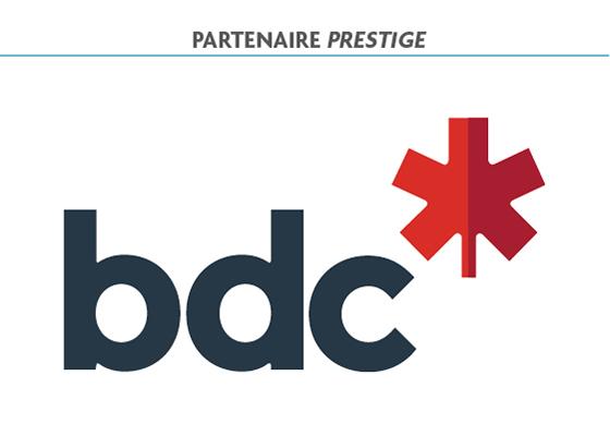 04. BDC