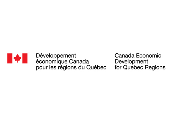 01. GOUVERNEMENT DU CANADA