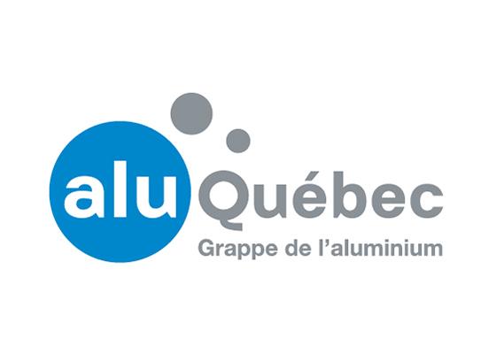 05. ALUQUÉBEC