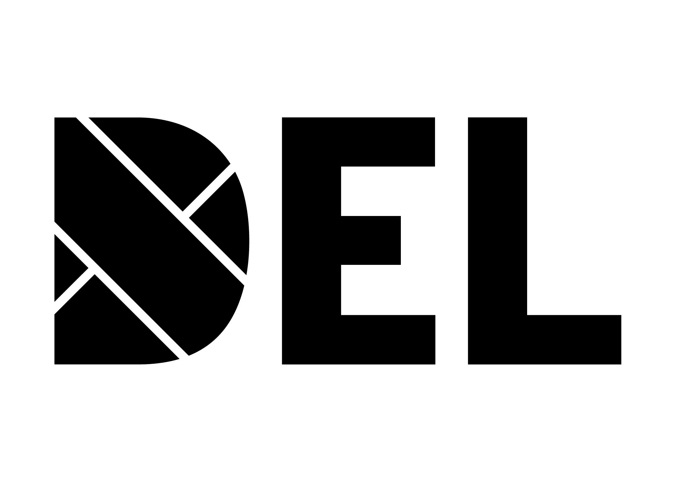 1. DEL