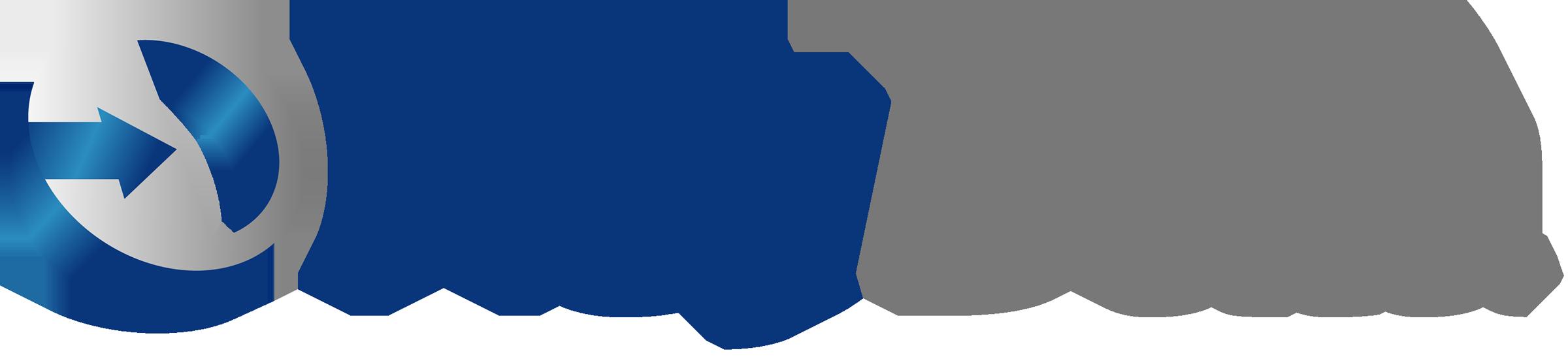 KeyData Associates