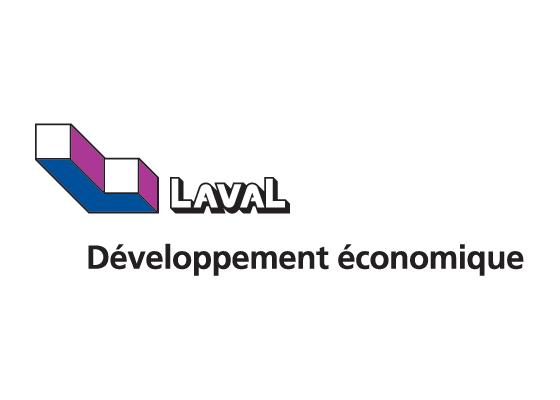 Laval économique