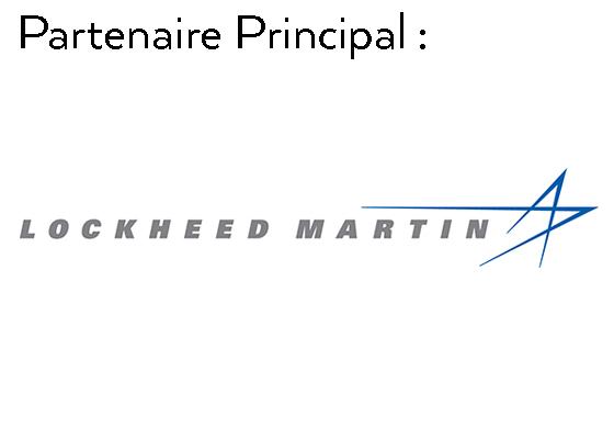 2. Lockheed