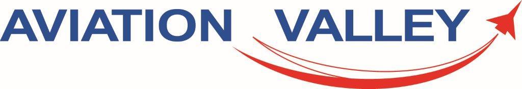 Aviation Valley