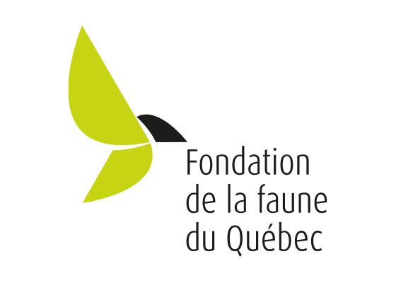 1. Fondation de la faune