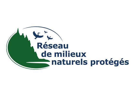 6. Réseaux des milieux naturels protégés