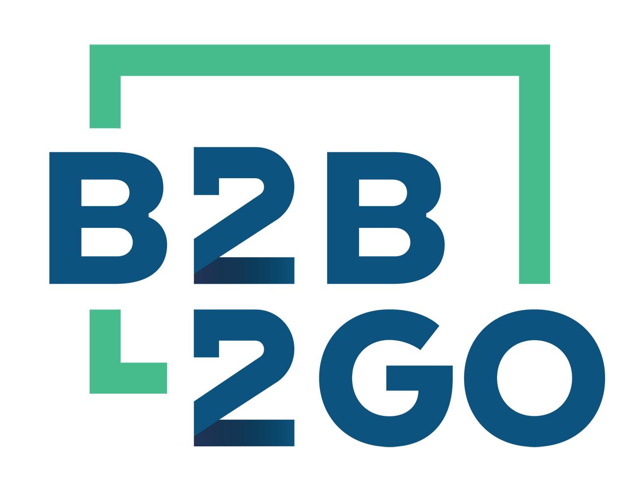 B2B/2GO
