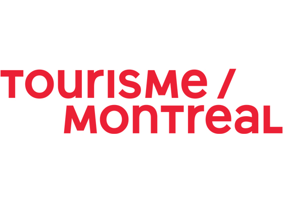 Tourisme Montréal