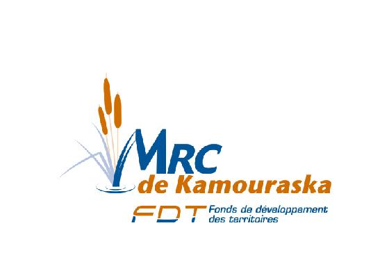 MRC Kamouraska