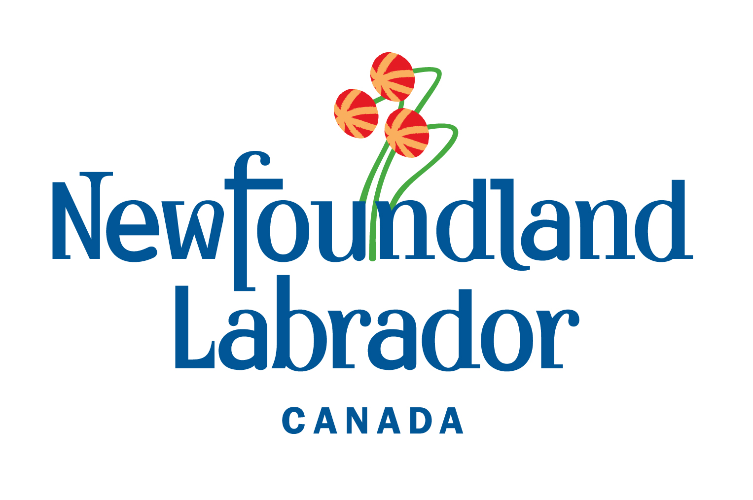 Department of Fisheries, Forestry and Agriculture of Newfoundland and Labrador