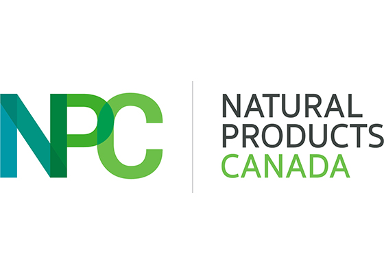 Natural Products Canada