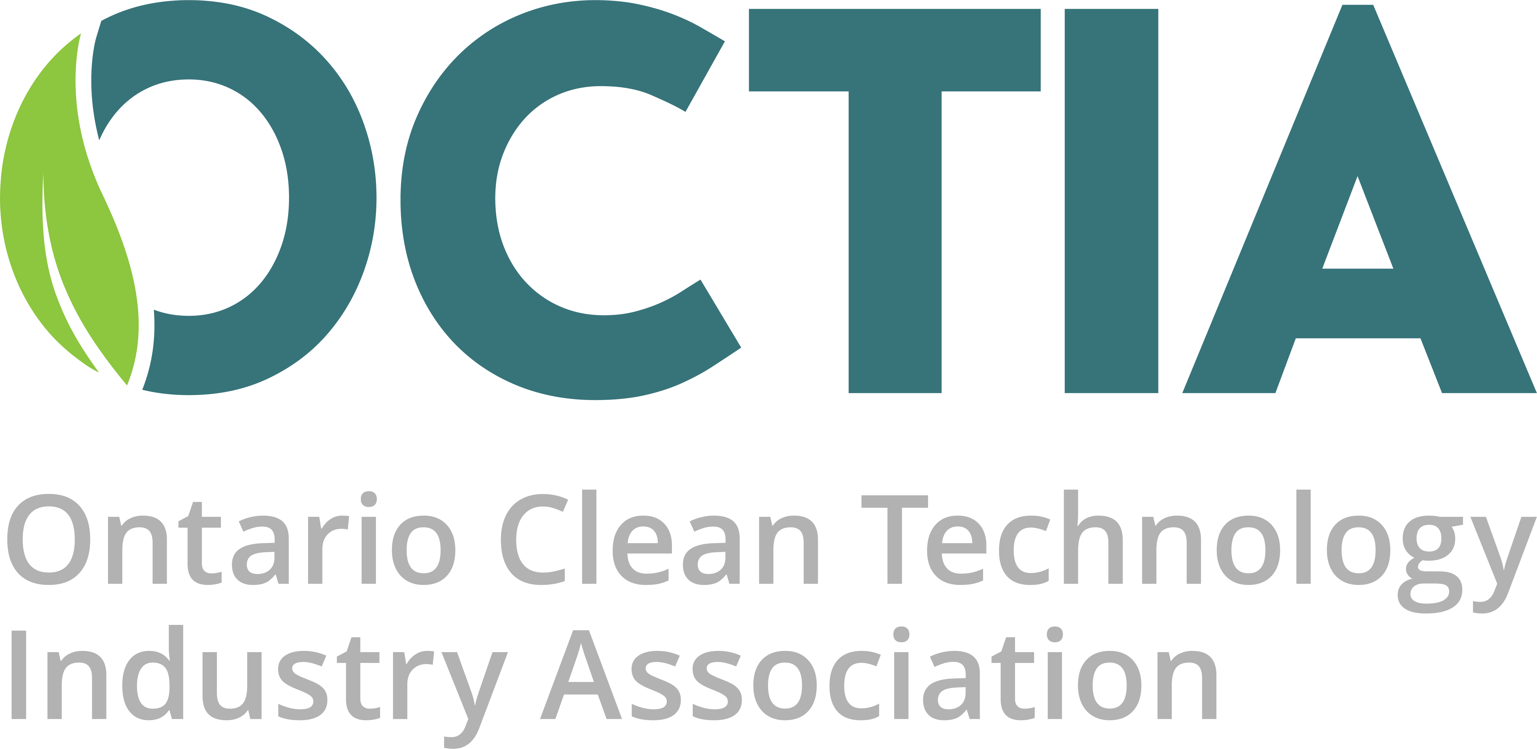 Ontario Clean Technology Industry Association