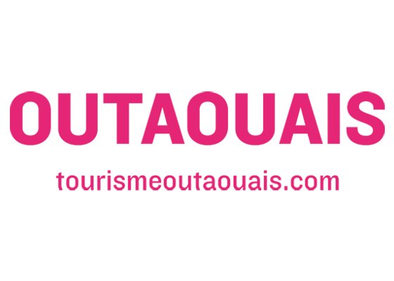 Tourisme Outaouais