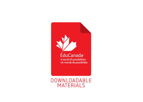 PDF EduCanada-Virtual-Fair